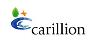 Carillion.png